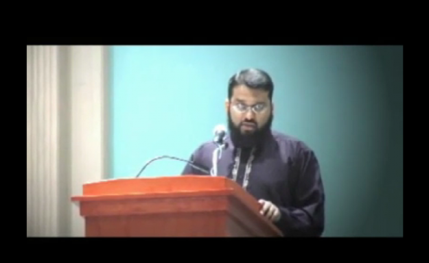 2017-01-19 22_12_40-Perfect Justice_ Debunking The Male Bias Myth - The Religion of Islam